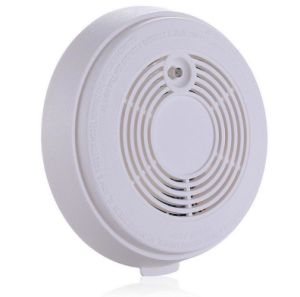 Wireless Smoke Alarm Auto Dial Home Security Device pictures & photos