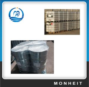 98.5% Min Ethyl Pyrrolidone (NEP) 2687-91-4
