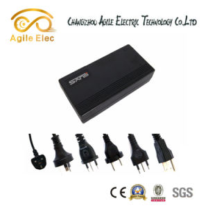 Powerful 14ah Down Tube Electric Bike Motor Battery with Ce pictures & photos