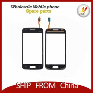 for Samsung Galaxy Trend 2 Lite G318 Sm-G318h Touch Screen Digitizer pictures & photos