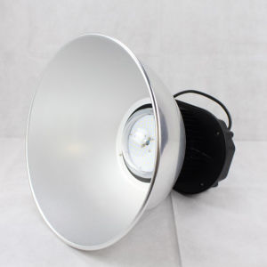 Industrial High Bay Warm Light 100W pictures & photos