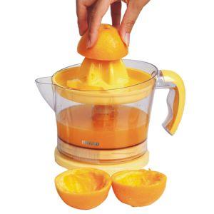 25W Portable Electric Citrus Orange Press Juicer pictures & photos