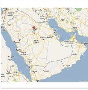 Air Freight & Ocean Shipping to Dubai/Bandar Abbas/Damman/Riyadh/Doha/Sharjah/Shuwaibah/Abud Dhabi/Salalah/Jebel Ali pictures & photos