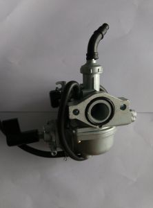 Biz125 Carburetor Motorcycle Carburetor pictures & photos