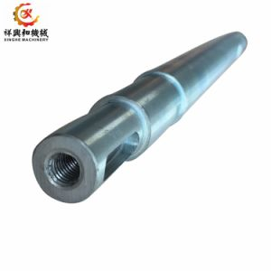 CNC Machining Car Accessories Steel Shaft pictures & photos