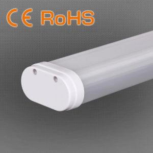 by Pass Frosted LED 2g11 Tube Fluorescent Replacement Tube 9/12/18/22W Optional pictures & photos