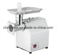 Hot-Selling Electroplating Head Spay Painted Meat Grinder (ET-TK-12) pictures & photos