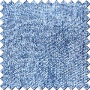 Fashion Cotton Spandex Denim Fabric of Jeans