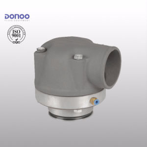Coaming Vent Valve pictures & photos