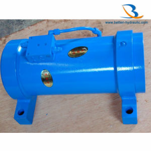 Custom Standrard and Non-Standard Rotary Hydraulic Cylinder pictures & photos