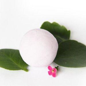 Shape Design Bath Ball/Bath Fizzer pictures & photos