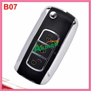 Kd Remote Key of B07 for Kd900 Kd900+ Urg200 pictures & photos