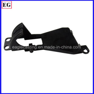 280 Ton Die Casting BMW Camcorder Holder Car Parts pictures & photos