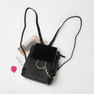 Al90050. Ladies′ Handbag Handbags Designer Handbags Fashion Handbag Leather Handbags Women Bag Shoulder Bag Cow Leather pictures & photos