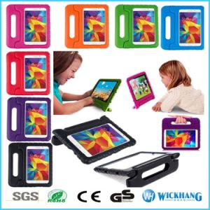 Kids Shockproof EVA Foam Case for Samsung Galaxy Tab Tablet pictures & photos