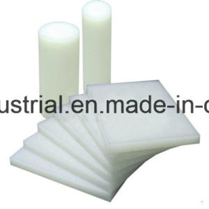 PTFE UHMWPE HDPE Plastic Conveyor Products and Parts pictures & photos