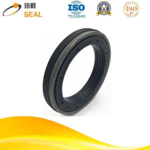 Hot Quality Cummings Crankshaft Oil Seal PTFE Type pictures & photos