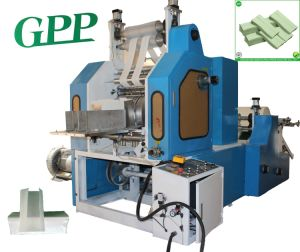 Automatic C Fold Hand Paper Towel Machine pictures & photos