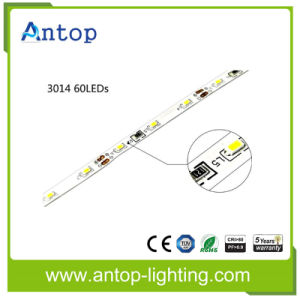 IP67 Silicon Glue LED Strip with 3014 SMD pictures & photos