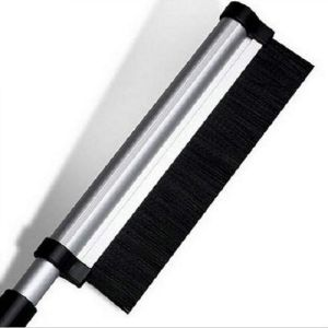 Snow Cave Shovel/ Cleaning Tool pictures & photos