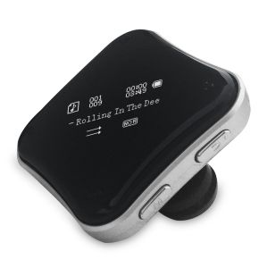 Clip Sport MP3 Player pictures & photos