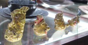 Small Gift Ceramic Artware pictures & photos