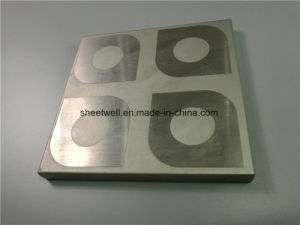 Rapid Sheet Metal Product Prototyping pictures & photos
