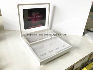 Acrylic Display, Acrylic Holder, Acrylic Display Stand pictures & photos
