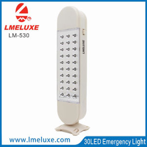 SMD LED Rechargeable 360 Degree Emergency LED Lighting pictures & photos