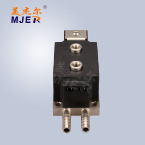 Thyristor Power Module (MTC series) with Water-Cooling Device SCR Control pictures & photos