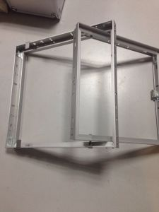 Aluminum Ceiling Access Panel pictures & photos