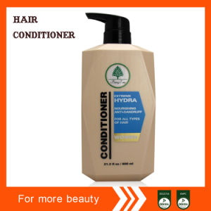 New Fashion Nourishing Hair Conditioner for Damaged Hair OEM/ODM Offer pictures & photos