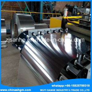 420 Cold Rolled Stainless Steel Strip pictures & photos