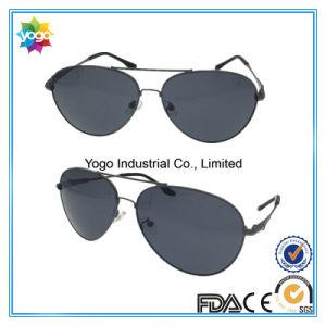 America Best Eyewear Custom Polarized Glasses with Stainless Steel Back