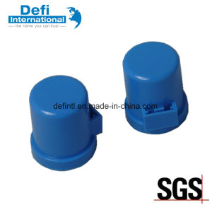 Plastic Caps for Prod Pipe End pictures & photos