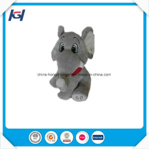 En71 Custom Wholesale Stuffed Plush Turtle Toys pictures & photos