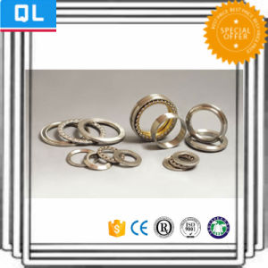 100% Quality Inspection Good Price Thrust Ball Bearing pictures & photos
