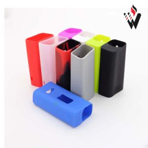Wholesale Cubiod 150W Silicone Case