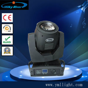 Sharpy 7r Beam 230W Moving Head Stage Disco DJ Club Lighting pictures & photos