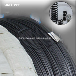 High Quality Torque Springs Wire pictures & photos