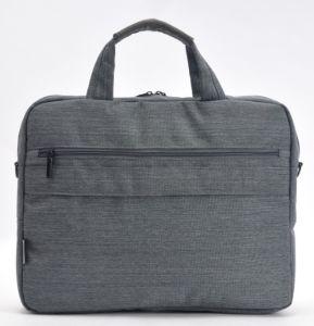 Laptop Computer Business Nylon Fashion Carry 14′′ Laptop Bag pictures & photos