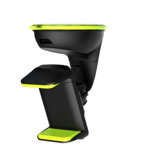 2017 Best Selling Mobile Phone Holder Car Phone Holder pictures & photos