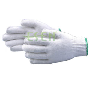 Safety Equipment Safety Gloves En388 Safety Gloves Safety Gloves pictures & photos