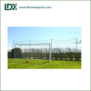 Hot Sale Durable Outdoor Competition Soccer Fence pictures & photos