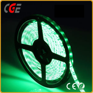 Changeable 12V SMD 5630 Flexible LED Strip Light for Hotels pictures & photos