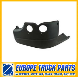 1431925 Side Bumper Body Parts for Scania pictures & photos