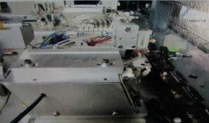Bulk LED Insertion Machine Xzg-3300em-01-03 China Manufacturer pictures & photos