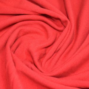 170GSM 100%Cotton Pique Fabric for Clothing pictures & photos