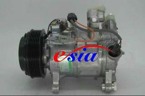 Auto Parts AC Compressor for BMW 730 2011 7sbu17c 8pk pictures & photos