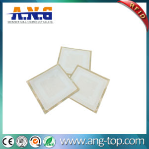 Custom Logo Printing Library RFID I Code Sli-X Label pictures & photos